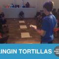 flingin-tortillas
