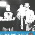 guess-the-gargle
