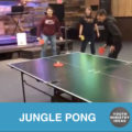 jungle-pong