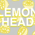Lemon Head Powerpoint Game