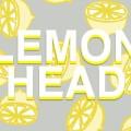 Lemon Head Powerpoint Game