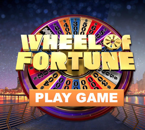 Powerpoint games feautured archives youth downloadsyouth for Wheel of fortune game template for powerpoint