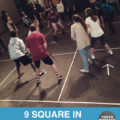 9-square-in-pairs