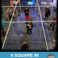 9-square-in-the-air