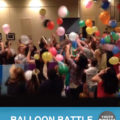 balloon-battle