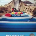 beach-slide