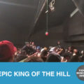 epic-king-of-the-hill