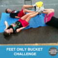 feet-only-bucket-challenge
