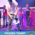 frozen-tshirt-race