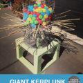 giant-kerplunk