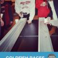 goldfish-races