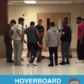 hoverboard-human-skip-it