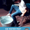 ice-water-feet-fishing