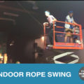 indoor-rope-swing