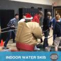 indoor-water-skis