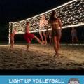 light-up-volleyball-net