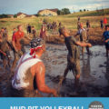 mud-pit-volleyball