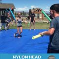 nylon-head-egg-smash