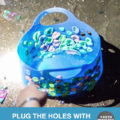 plug-the-holes-with-chewing-gum