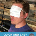 quick-and-easy-blind-folds