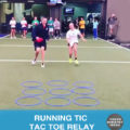 running-tic-tac-toe-relay