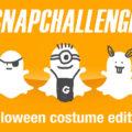 snapchallenge-halloween-1