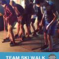 team-ski-walk