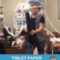 toilet-paper-streaming-gun