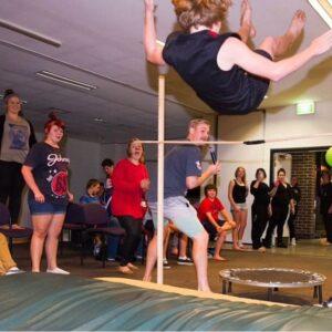 trampoline-high-jump