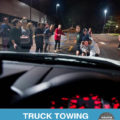 truck-towing-competition