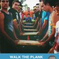 walk-the-plank-relay