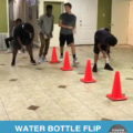 water-bottle-flip-race