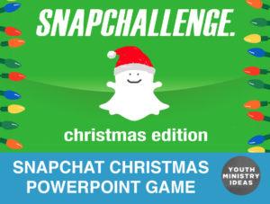 snapchallenge-christmas