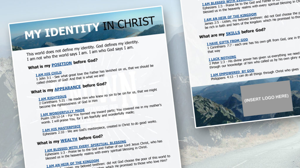 photo relating to Printable Sermons identify Sermons Outlines Sin