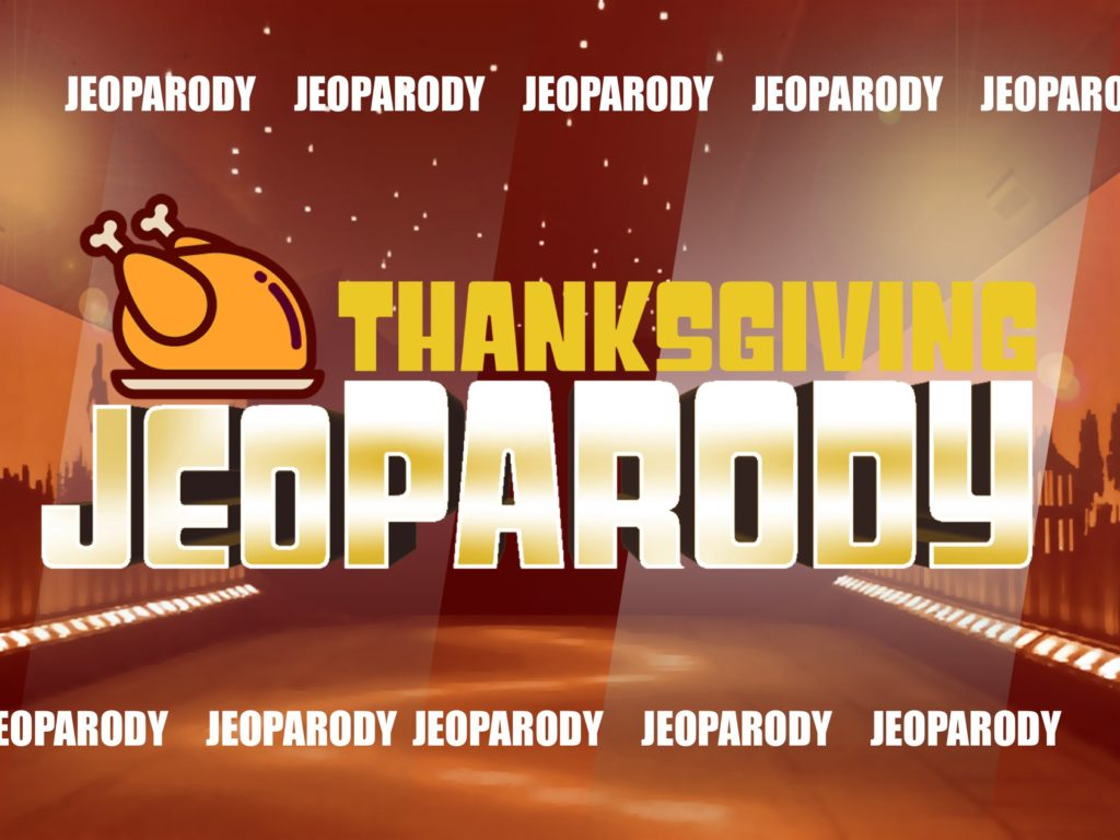 Jeopardy powerpoint template youth downloadsyouth jeopardy template thanksgiving jeopardy trivia powerpoint game youth jeopardy powerpoint template youth downloadsyouth toneelgroepblik Gallery