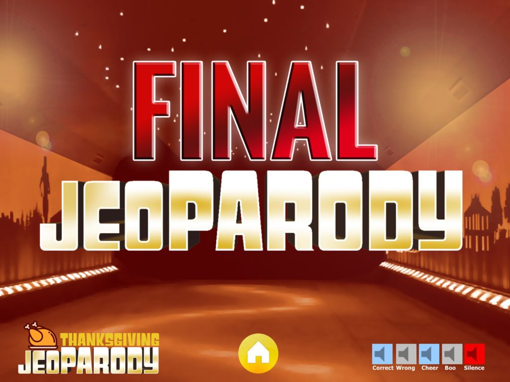 family feud powerpoint template download image collections, Powerpoint templates
